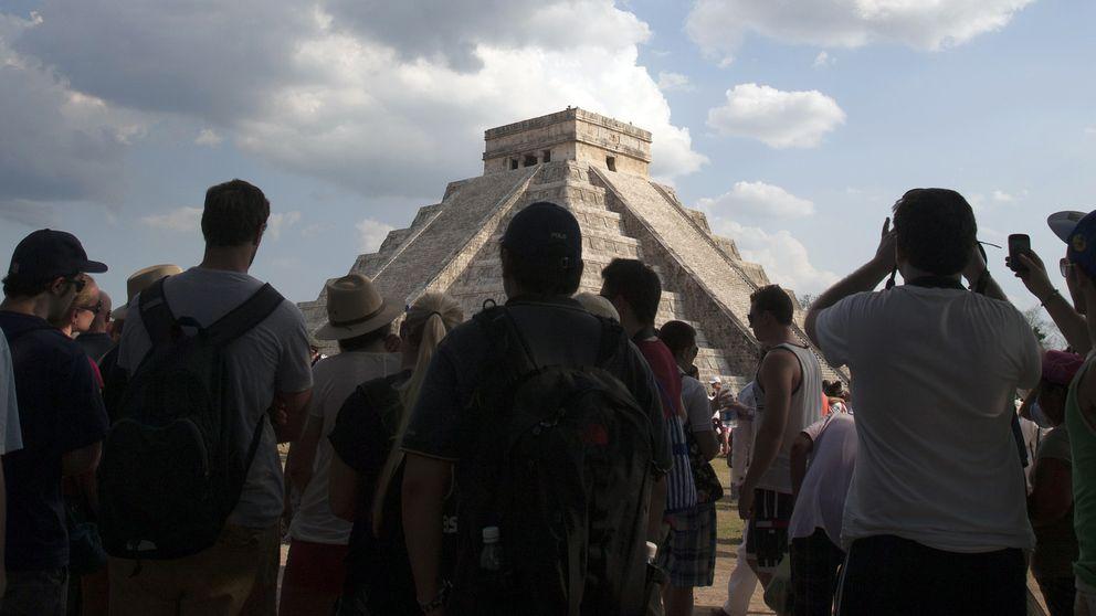Latinoamerica se convierte en la salvación de las hoteleras españolas