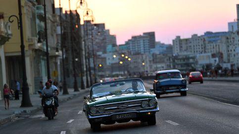 Y la vida sigue su ritmo en La Habana