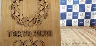 Post de El COI se da tres meses para decidir si celebra los Juegos de Tokio por el coronavirus