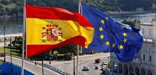 Post de Ojo, ni la Constitución española ni la Unión Europea son irreversibles