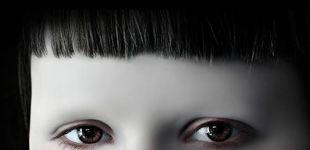 Post de Globomedia presenta a TVE el proyecto de 'Lo que esconde tu nombre'