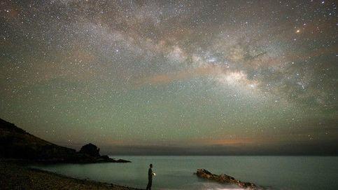 Astroturismo en España: las mejores rutas para ver las estrellas