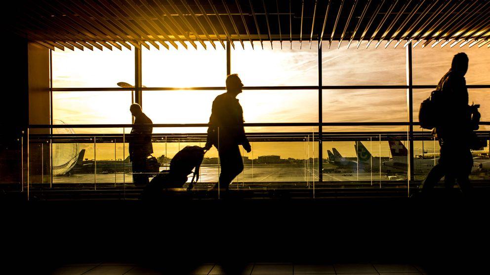 Ryanair, EasyJet, Iberia... conoce los límites al equipaje de mano