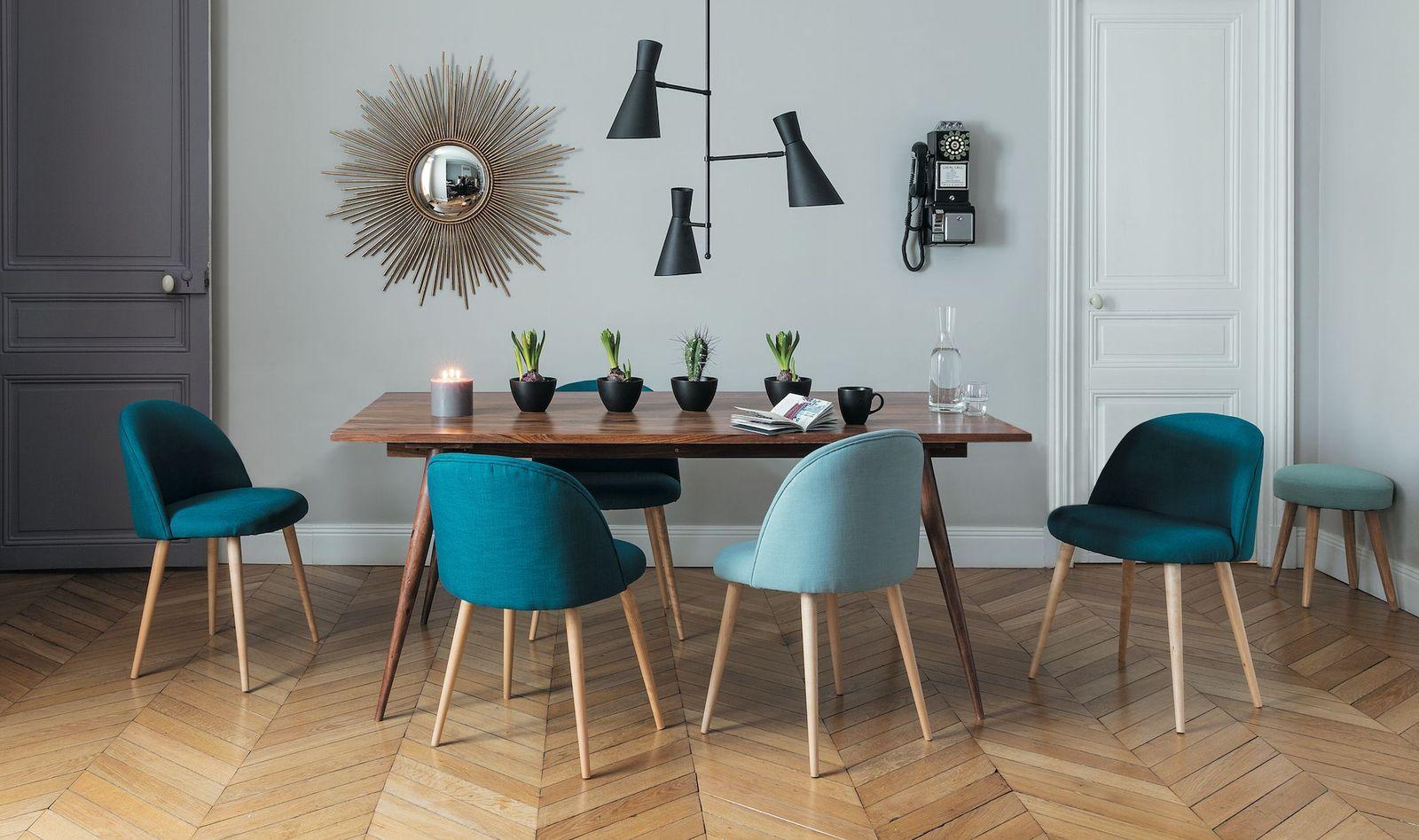 Decoraci n la casa azul ideas decorativas para dar a tu for Ideas decorativas hogar