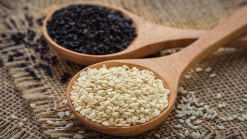 Los alimentos antifatiga para mantener siempre la energía