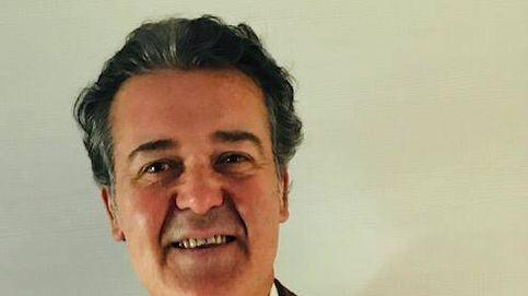 La tarjeta oro que persigue al presidente de Vinos de Madrid: condenado a pagar 15.455€