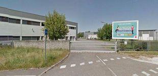 Post de Al menos tres escolares heridos tras un atropello a las afueras de Toulouse