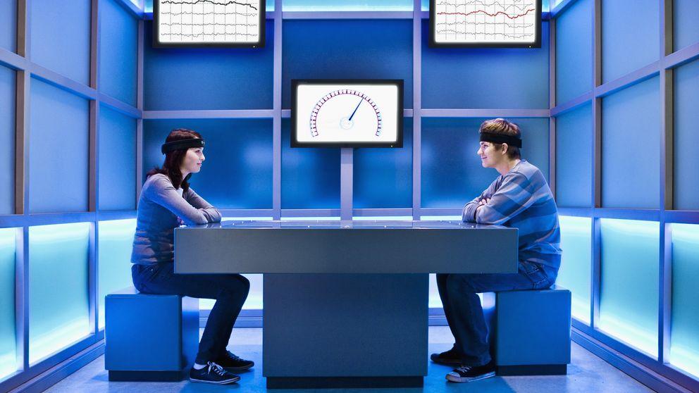 'Big data': ¿el poder absoluto que controlará nuestras vidas?