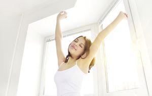 Las mejores tácticas para vencer la pereza y levantarse pronto