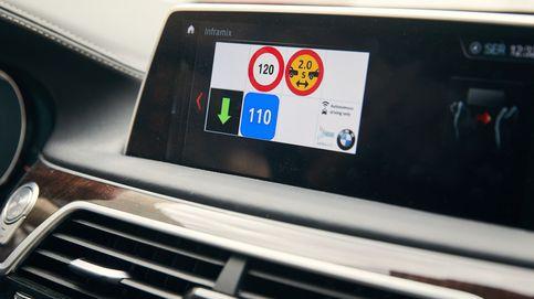 La aseguradora Hello Auto ofrece un asistente para mejorar la conducción
