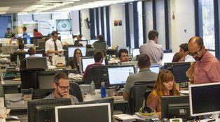 El Confidencial marca un nuevo récord en septiembre con 18 millones de usuarios