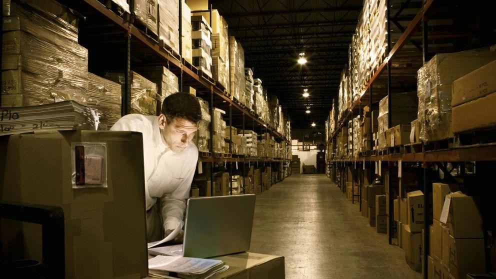 Una infiltrada en la gran distribución cuenta qué hacen con sus empleados
