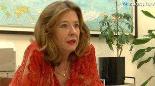 La directora que amenazó a sus funcionarios, destituida: había una grabación
