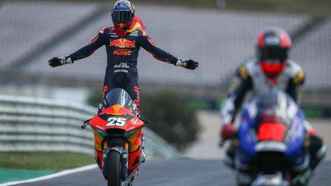 Gran Premio de Motociclismo de Portugal