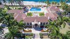 La mansión que Donald Trump vende en el Caribe se alquila por 38 000€ semanales