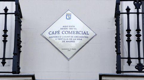 Los templos centenarios madrileños que resisten el paso del tiempo