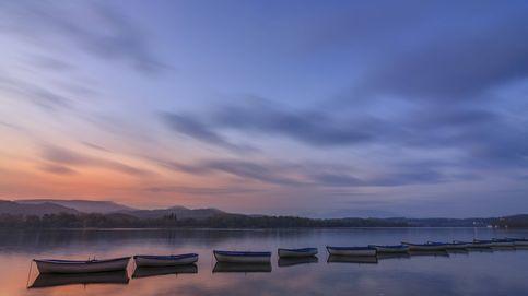 7 lagos y pantanos de España donde darse el primer chapuzón del verano