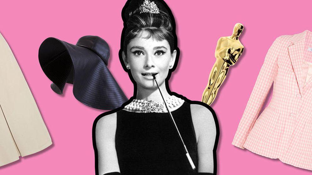 'Desayuno sin diamantes': la pugna por la herencia de Audrey Hepburn