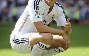 Toni Kroos alquila la casa de Torres en La Finca por 25.000 euros al mes