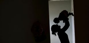 Post de Dos años de cárcel a la madre que mató a su bebé por quedarse dormida sobre él