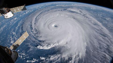 Este es el satélite de la NASA para afrontar los riesgos climáticos