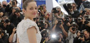 Post de Cinco lecciones de estilo de la mujer mejor vestida de Francia