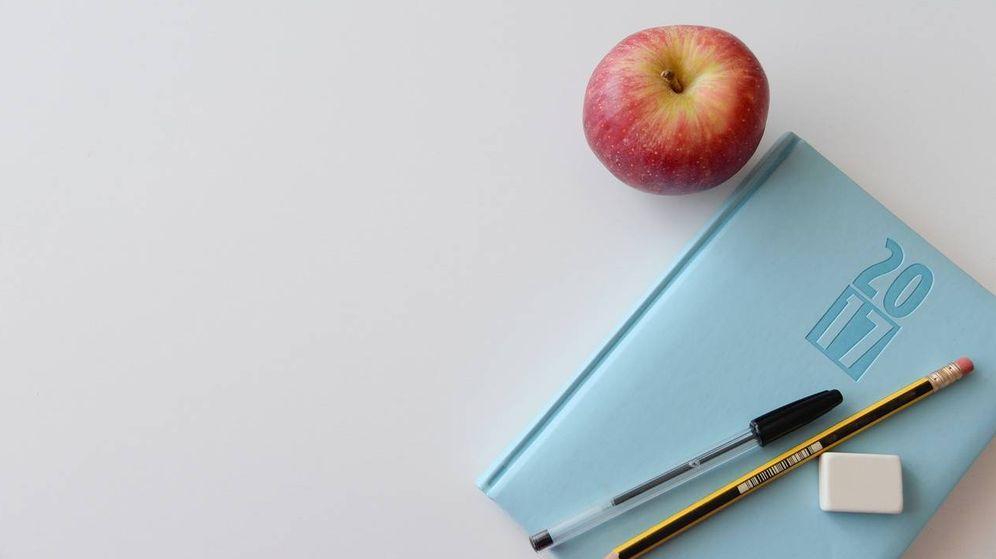 Foto: Perder peso en una semana es posible, pero hay que tener en cuenta varios factores (Foto: Pixabay)