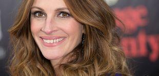 Post de Las celebrities ceden sus redes para luchar contra el coronavirus