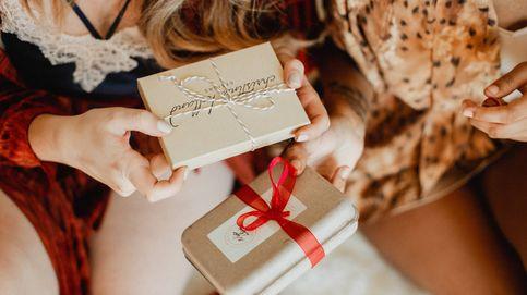 15 regalos por menos de 15 euros para sorprender a tu amigo invisible