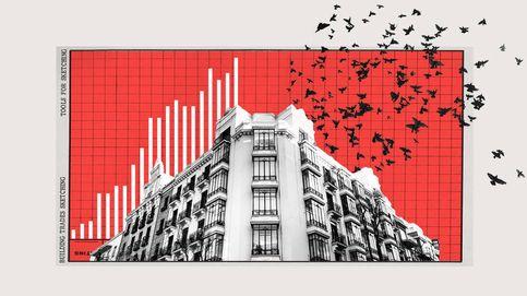 ¿Qué impacto está teniendo realmente el covid-19 en el mercado inmobiliario?