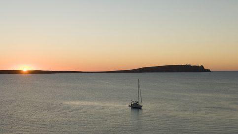 Menorca quiere ampliar la reserva de la biosfera