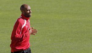 El Sevilla busca curarse ante el Karpaty mientras la historia juega a favor del Getafe frente al Stuttgart