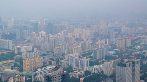 El 78% de los españoles pide aire más limpio en las ciudades, según una encuesta