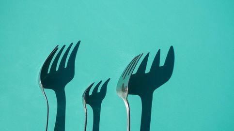 Paleo, ceto, hipocalórica... ¿Sabes qué dieta es mejor para ti?