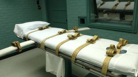 Carolina del Sur aprueba el fusilamiento como método alternativo de ejecución