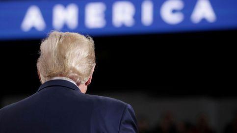 Trump no tiene una política exterior, lo que tiene son impulsos contradictorios