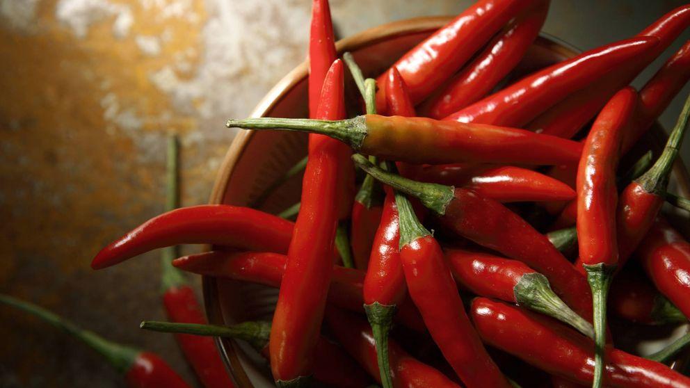 Los diez alimentos que no tomas y son buenísimos para adelgazar