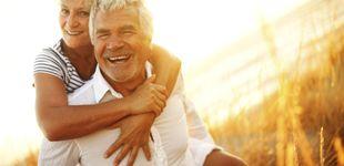 Post de Los dos años concretos de tu vida en los que serás más feliz