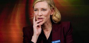Post de Estos son los nombres femeninos claves en esta edición del Foro de Davos