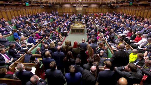 May maniobra para celebrar mañana la votación definitiva del acuerdo del Brexit