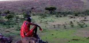 Post de Pueblos indígenas: ¿500 millones de víctimas?