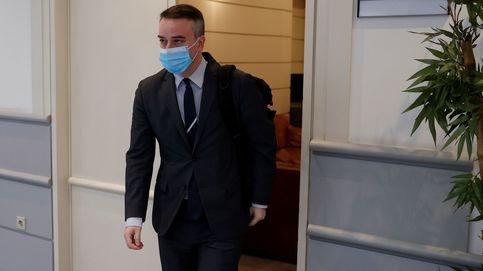 Tormenta en Moncloa por el comité contra la desinformación de Redondo