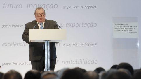 El magnate Pedro Queiroz murió al sufrir un infarto y caer de su yate en Ibiza