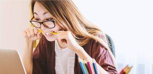 Post de No todo el estrés es malo: diferencias entre 'distrés' y 'eustrés'