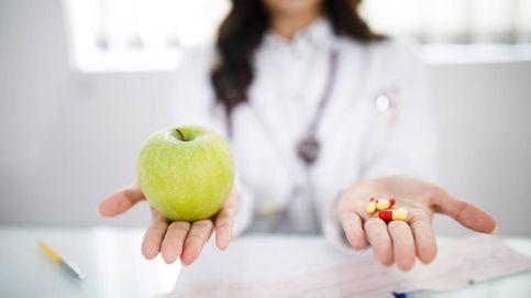 Las relaciones tóxicas entre alimentos y medicinas