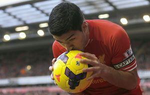 City y Liverpool iluminan el 'Boxing Day' en la Premier League