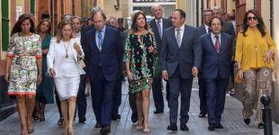 Post de Por qué España es políticamente diferente