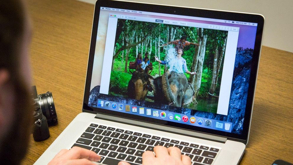 Dos útiles consejos para proteger tu Mac de intrusos