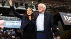 El Palacio de Invierno tendrá que esperar: ¿Qué pasa con el ala socialista Demócrata?