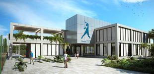 Post de El imperio de Rafa Nadal se internacionaliza: abrirá un Centro de Tenis en México
